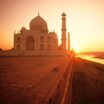 Top 5 Things To Do In India