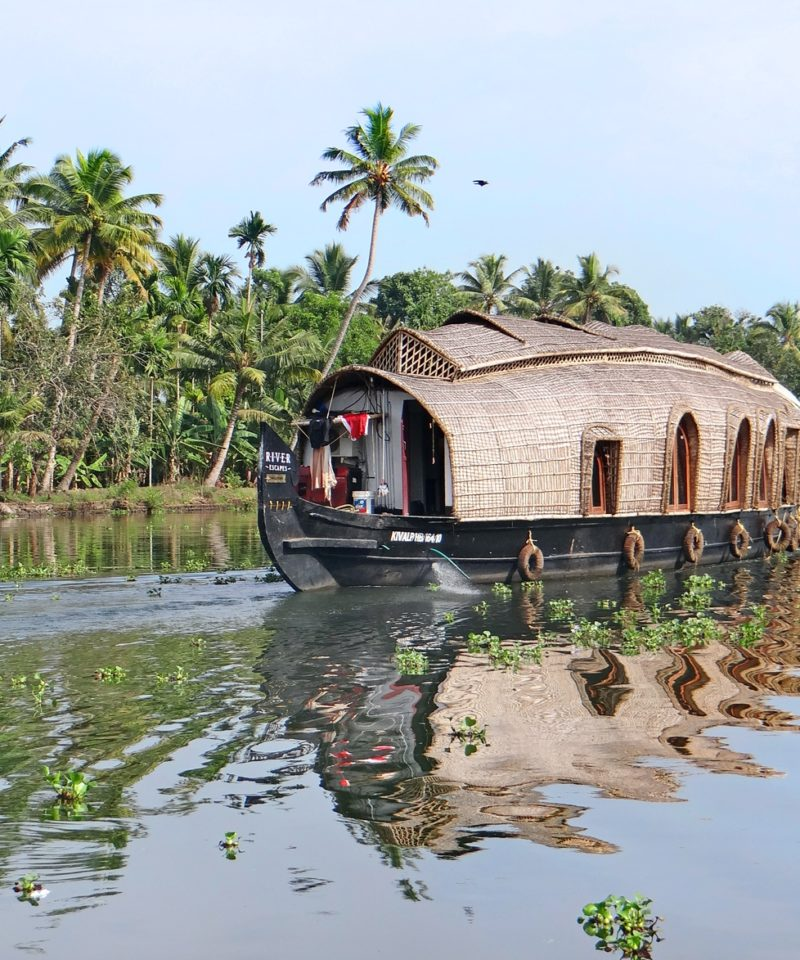 Kerala Featured Image