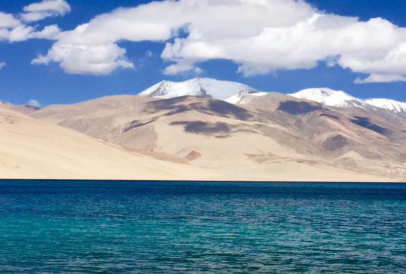 best places in ladakh